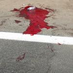 استعراض عسكري تحت النار في ايران، بالصور كيف وقع الهجوم المسلح في الأهواز؟ 23