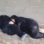 استعراض عسكري تحت النار في ايران، بالصور كيف وقع الهجوم المسلح في الأهواز؟ 30