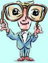 الجزء الأول من حكاية نظاراتي لرسول برويزي 1