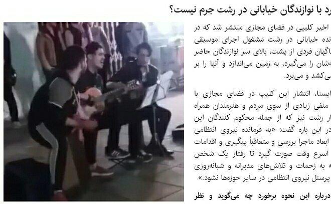 شباك الأحد: مطالب عمّالية والكتب للزينة! 4