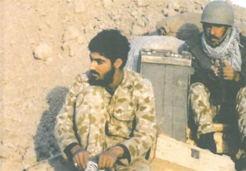 شخصيات إيرانية: قاسم سليماني ..من الظل إلى واجهة حروب الإقليم 2