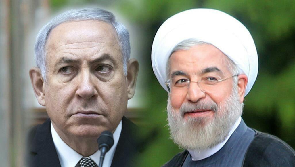 إيران وتشابكات الفراغ الأميركي في سوريا 4