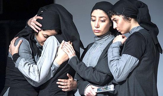 """شبابيك إيرانية/ شباك الأربعاء: سيارة إسعاف للحيوانات و""""المؤثرون"""" على الشاشة الذهبية 5"""