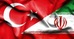 إيران وتشابكات الفراغ الأميركي في سوريا 3