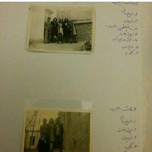 شخصيات إيرانية: فروغ فَرُّخزاد .. شاعرة التمرّد وعاشقة الرسائل 4