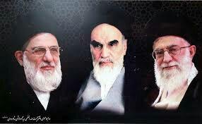 شخصيات إيرانية: هاشمي شاهرودي ..آية الله الهجين من العراق لمراكز السلطة في إيران 12