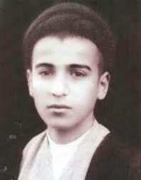 شخصيات إيرانية: هاشمي شاهرودي ..آية الله الهجين من العراق لمراكز السلطة في إيران 2