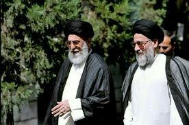 شخصيات إيرانية: هاشمي شاهرودي ..آية الله الهجين من العراق لمراكز السلطة في إيران 6