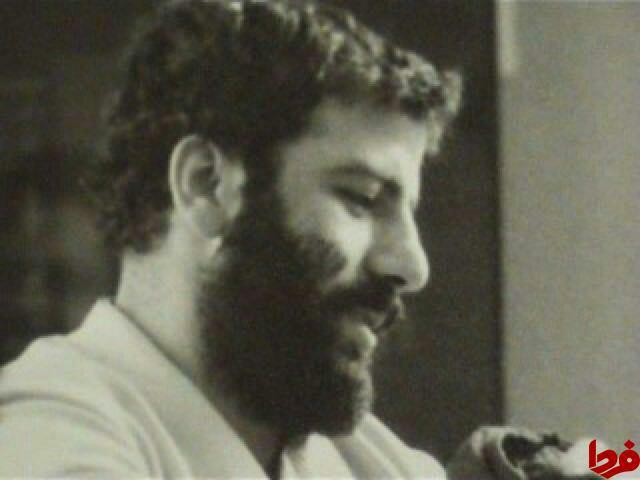شخصيات إيرانية: إبراهيم رئيسي .. رجل المناصب الحرجة 4