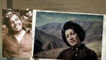 شخصيات إيرانية: فروغ فَرُّخزاد .. شاعرة التمرّد وعاشقة الرسائل 11