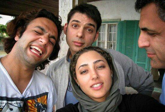 شبابيك إيرانية/ شباك الأربعاء: نقص مواد غذائية واعتراض على غناء نسائي منفرد 3
