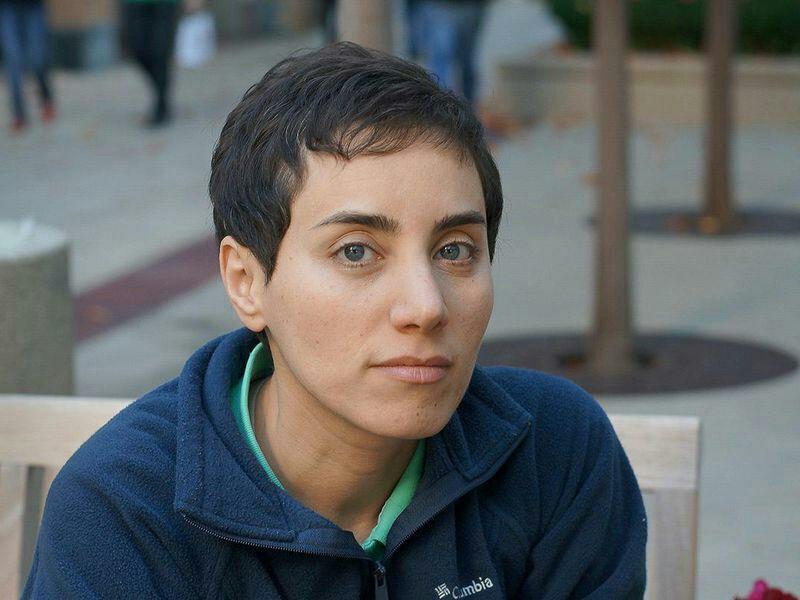 خمسة من إيران: خمسة من أشهر علماء إيران المعاصرين 4