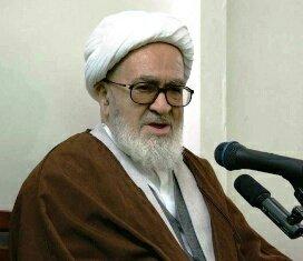 خمسة من إيران: خمس إقالات واستقالات شهيرة في إيران 4