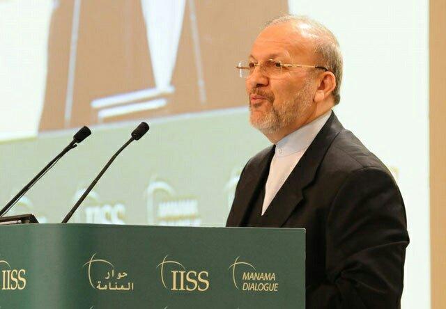 خمسة من إيران: خمس إقالات واستقالات شهيرة في إيران 5