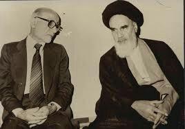 شخصيات إيرانية: مهدي بازرغان، سلحفاة السياسة على طريق الثورة السريع(1908 – 1995) 1