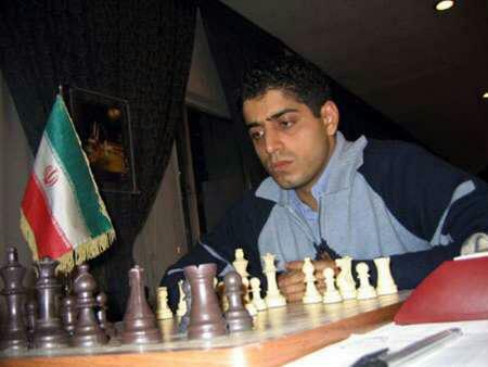 خمسة من إيران: خمسة أرقام قياسية إيرانية في موسوعة غينيس 3