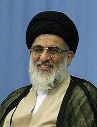رؤساء السلطة القضائية في إيران قبل رئيسي 5