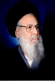 رؤساء السلطة القضائية في إيران قبل رئيسي 3