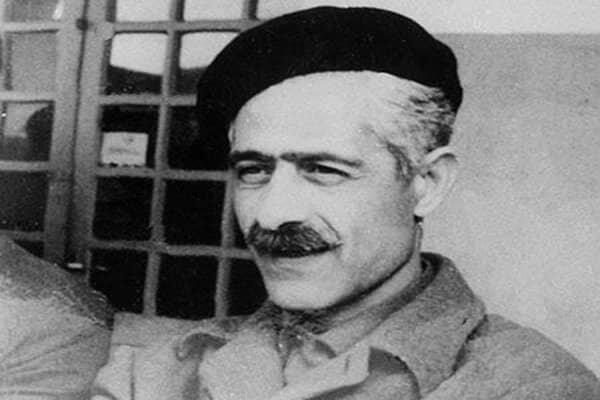 شخصيات إيرانية: جلال آل أحمد... روائيٌّ بين ألغام السياسة 2