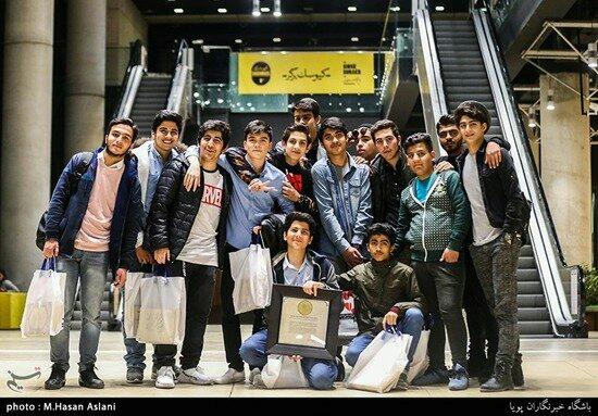 شبابيك إيرانية/ شباك الاثنين: الموت بالكحول المغشوشة مستمر ولا عقاب بسبب الحجاب 4