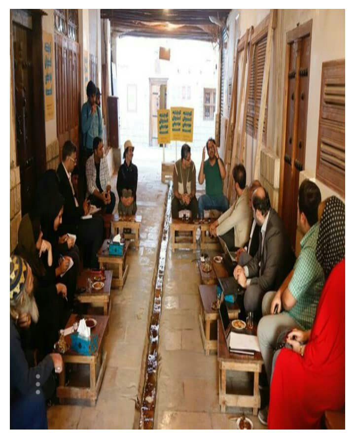 شبابيك إيرانية/ شباك الأربعاء: مساعٍ لتحديد الحد الأدنى لسنّ الزواج وتداعيات العقوبات تطال الأدوية 3