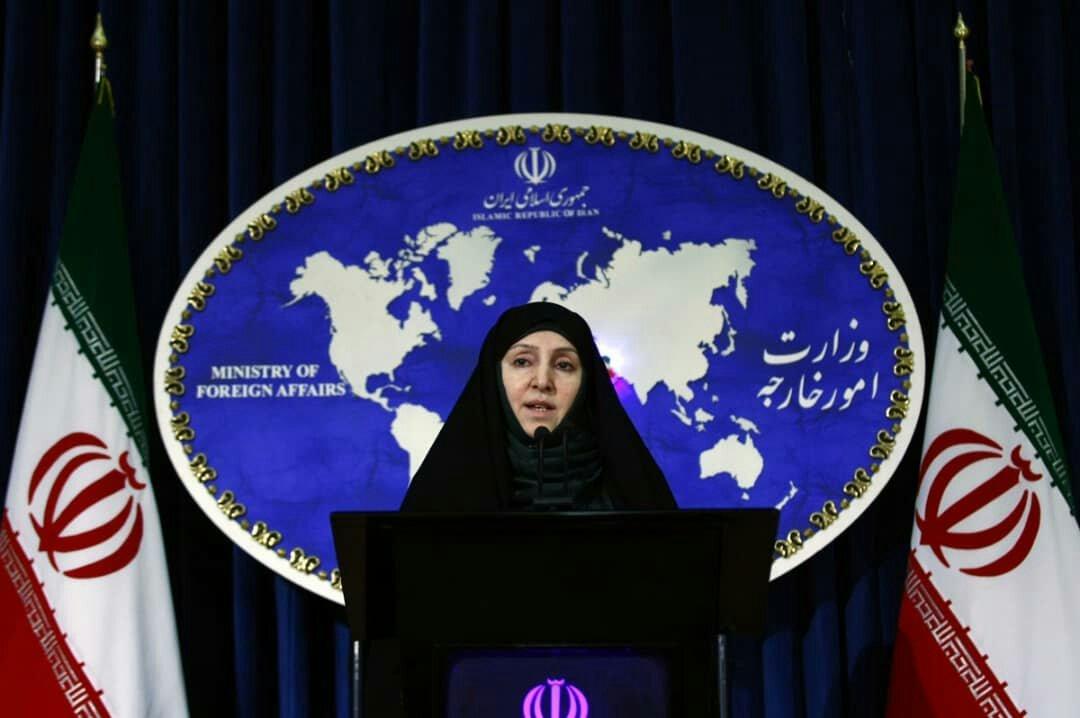 خمسة من إيران: خمس وظائف ومهن بارزة تشغلها المرأة الإيرانية 2