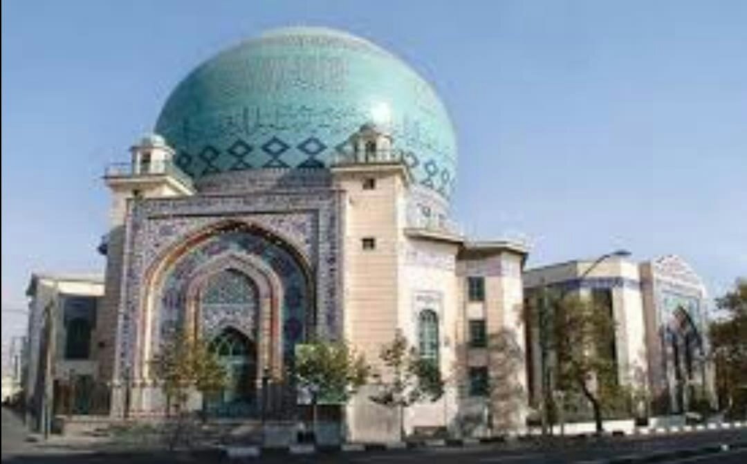 علي شريعتي... مفكر الثورة الإيرانية 1