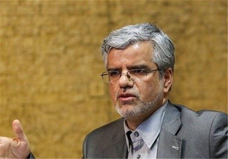 هل يجرف سيل غُلستان وزير الداخلية من وزارته؟ 2