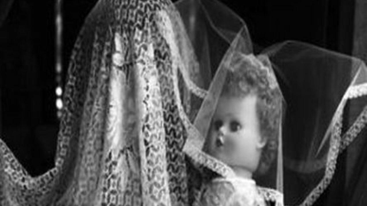 الزواج المبكر في إيران... ناهيد ليست أول الضحايا 3