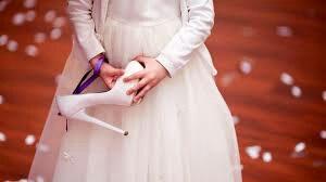 الزواج المبكر في إيران... ناهيد ليست أول الضحايا 2
