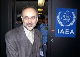 شخصيات إيرانية: علي أكبر صالحي... العصاميّ النوويّ 4