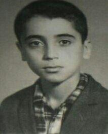 شخصيات إيرانية: علي أكبر صالحي... العصاميّ النوويّ 2
