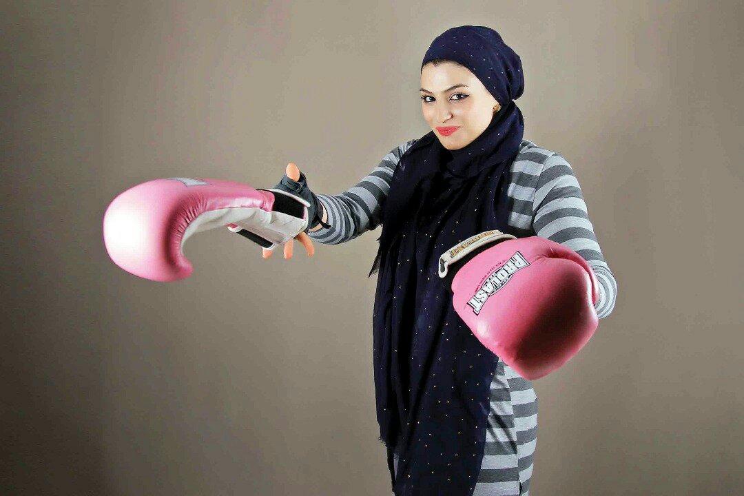 شبابيك إيرانية: شباك الثلاثاء/ أسماء شوارع طهران للفنانين... وماذا عن طفل أصفهان والإسعاف؟ 2