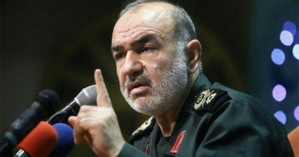 بومبيو في اجتماع مغلق: لن نتحرّك عسكرياً داخل إيران لإسقاط النظام 1
