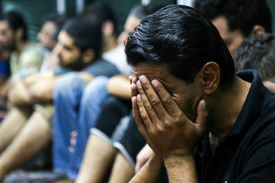 شبابيك إيرانية/ شباك الخميس: انتقادات لتقارير فوائد أكل الجراد ومراكز معالجة الإدمان بلا ميزانية رسمية 1