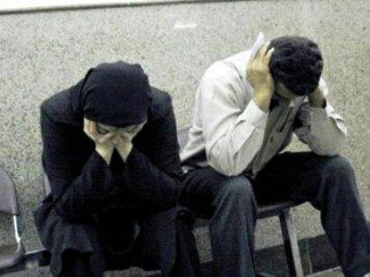 شبابيك إيرانية/ شباك الخميس: انتقادات لتقارير فوائد أكل الجراد ومراكز معالجة الإدمان بلا ميزانية رسمية 2