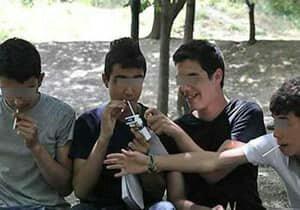 شبابيك إيرانية: شباك الثلاثاء/ تحوّل في تعامل الشرطة مع الحجاب والثانويات الإيرانية في خطر 2