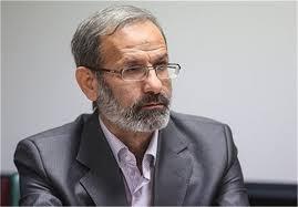 بين الصفحات الإيرانية: فشل استراتيجية ترامب للضغط على إيران...وورشة المنامة ليست لدعم الشعب الفلسطيني 3