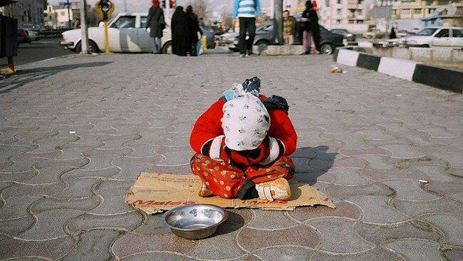 شبابيك إيرانية/ شباك الثلاثاء: اعتراضات طلابية على تشديد الحجاب وما الذي يمنع أهل طهران من الإنجاب؟ 3