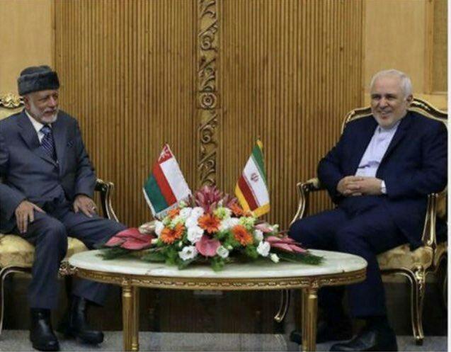 إيران والغرب: هل بإمكان إيران وأميركا تجنّب الحرب؟ 1