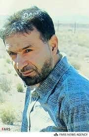 شخصيات إيرانية: حسن طهراني مقدم، أبو البرنامج الصاروخي الذي قتل بتجربة صاروخية 4
