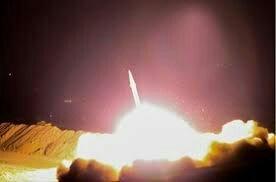 شخصيات إيرانية: حسن طهراني مقدم، أبو البرنامج الصاروخي الذي قتل بتجربة صاروخية 1