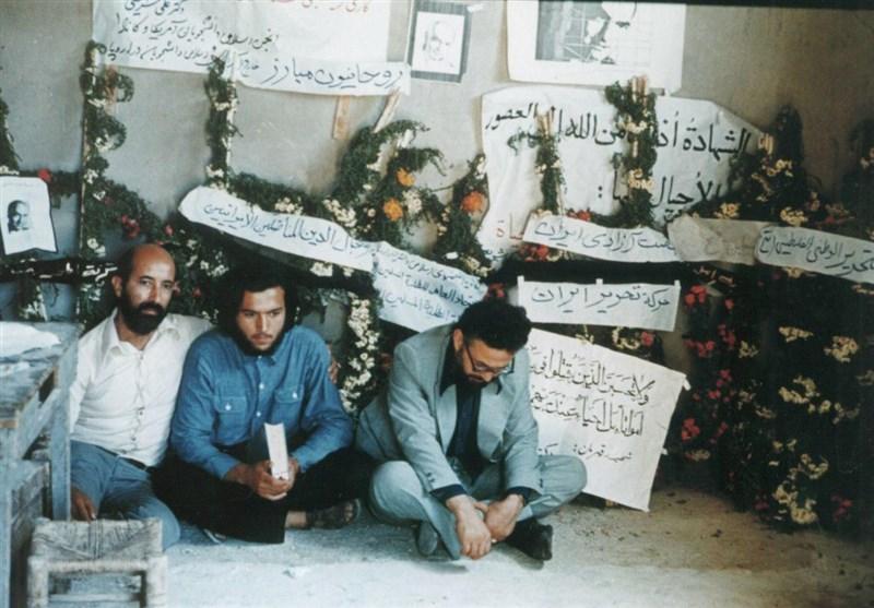 إبراهيم يزدي... النفي الطويل في قلب الثورة 2