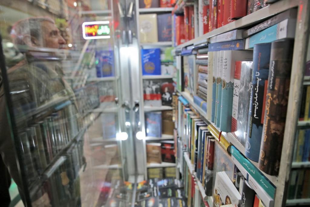 شباك الخميس: إيران السابعة عالمياً في إنتاج الأدوية رغم العقوبات 4