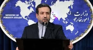 عباس عراقجي… ابن الدبلوماسية الإيرانية 3