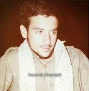 عباس عراقجي… ابن الدبلوماسية الإيرانية 1