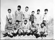 عباس عراقجي… ابن الدبلوماسية الإيرانية 2