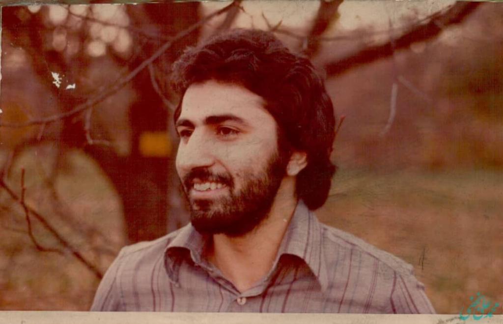 شخصيات إيرانية: محمد علي نجفي: كيف تحول السياسي الإصلاحي الهادئ إلى قاتل؟ 1