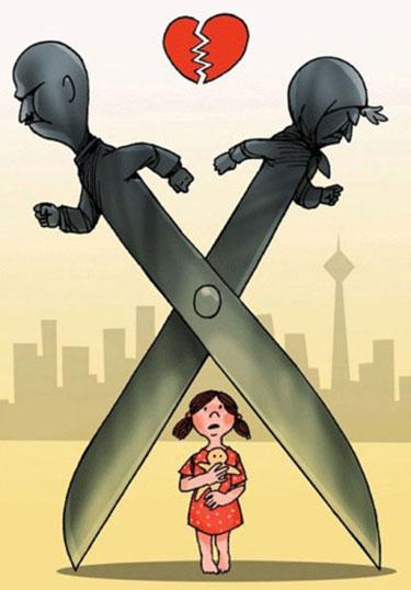 شباك الأحد: الهجرة والطلاق في ازدياد مستمر 2
