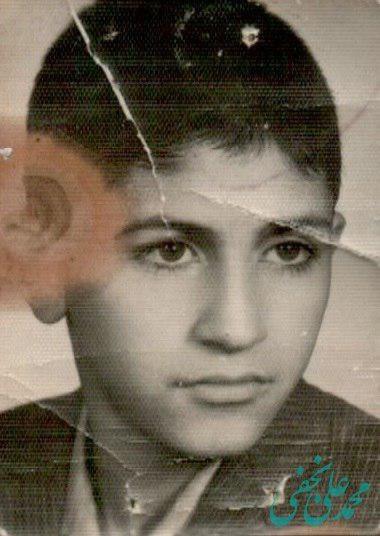 شخصيات إيرانية: محمد علي نجفي: كيف تحول السياسي الإصلاحي الهادئ إلى قاتل؟ 2
